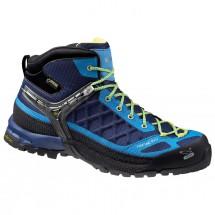 Salewa - Firetail Evo Mid Gtx - Approach shoes