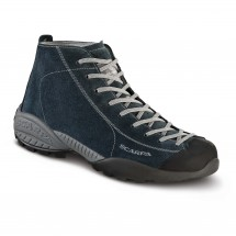Scarpa - Mojito Mid Wool Gtx - Chaussures d'approche