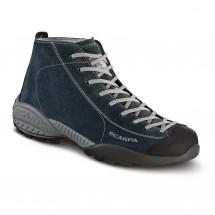 Scarpa - Mojito Mid Wool Gtx - Approach-kenkä