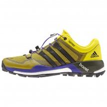Adidas - Terrex Boost - Approach shoes