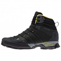 adidas - Terrex Scope High GTX - Approachschuhe