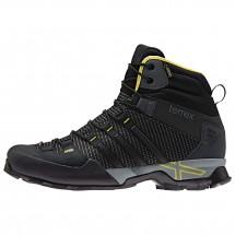 Adidas - Terrex Scope High GTX - Approach-kenkä