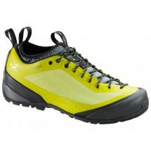 Arc'teryx - Acrux 2 FL - Approach shoes