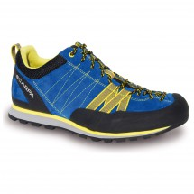 Scarpa - Crux - Approach shoes