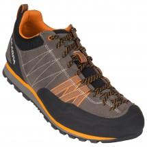 Scarpa - Crux - Approach-kenkä