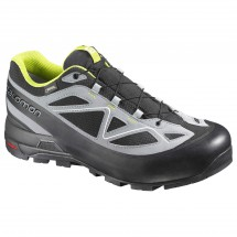 Salomon - X Alp GTX - Approachschoenen