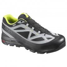 Salomon - X Alp GTX - Approach shoes