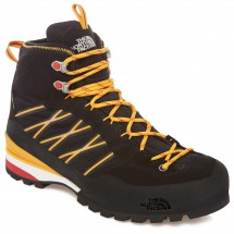 The North Face - Verto S3K GTX - Approachschoenen