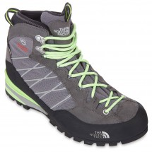 The North Face - Verto S3K GTX - Approachschuhe