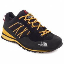 The North Face - Verto Plasma II GTX - Approach-kenkä