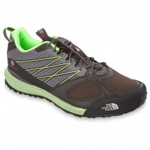 The North Face - Verto Approach II - Approachschoenen