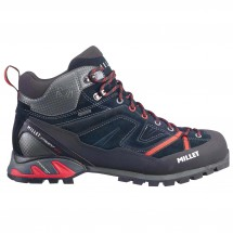 Millet - Super Trident GTX - Approach shoes