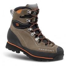 Garmont - Tower Trek GTX - Approach shoes