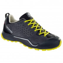 Dachstein - Spürsinn LTH - Chaussures d'approche
