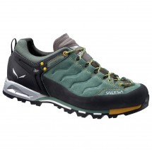 Salewa - MS MTN Trainer - Chaussures d'approche