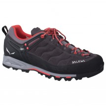 Salewa - MS MTN Trainer - Approach shoes