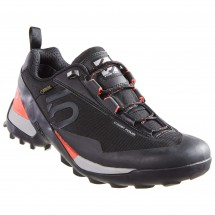 Five Ten - Camp Four GTX - Approach shoes