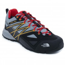 The North Face - Verto Amp GTX - Approach-kengät