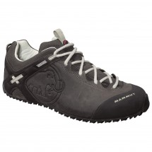 Mammut - Needle Vintage Low LTH - Approachschoenen