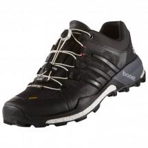 Adidas - Terrex Boost Gtx - Approach shoes
