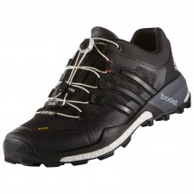Adidas - Terrex Boost Gtx - Approach-kenkä