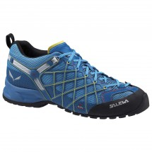 Salewa - Wildfire S GTX - Approachschoenen