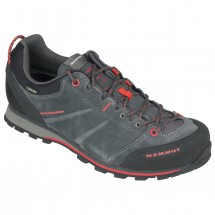 Mammut - Wall Guide Low GTX - Approach shoes