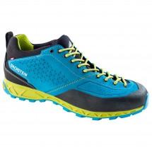 Dachstein - Super Ferrata DDS - Approach shoes