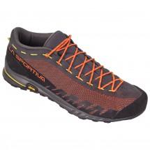 La Sportiva - TX2 - Chaussures d'approche