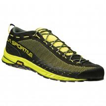 La Sportiva - TX2 - Approach shoes