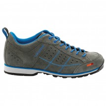 Vaude - Dibona Active - Chaussures d'approche
