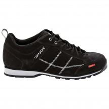 Vaude - Dibona Active - Approach shoes