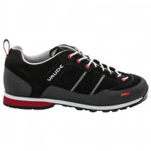 Vaude - Dibona Advanced - Approach shoes