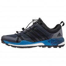 adidas - Terrex Skychaser - Approach-kenkä