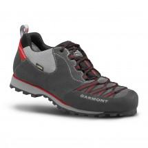 Garmont - Mystic Low GTX - Approach shoes