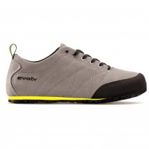 Evolv - Cruzer Psyche - Chaussures d'approche