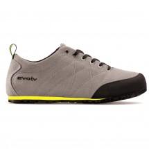 Evolv - Cruzer Psyche - Chaussures d'approche