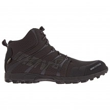 Inov-8 - Roclite 286 GTX - Approach shoes