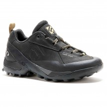 Five Ten - Camp Four - Approach shoes