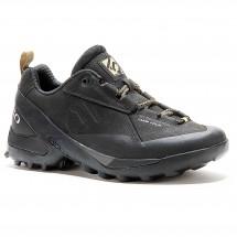 Five Ten - Camp Four - Chaussures d'approche