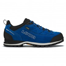 Lowa - Laurin GTX LO - Chaussures d'approche
