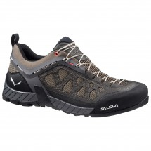Salewa - Firetail 3 - Approachschoenen