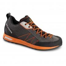 Scarpa - Gecko Lite - Approach-kenkä