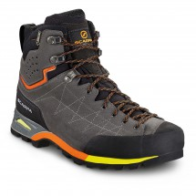 Scarpa - Zodiac Mid GTX - Chaussures d'approche