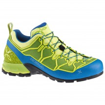 Montura - Yaru Light - Approach shoes