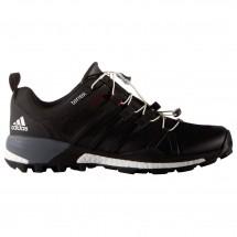 adidas - Terrex Skychaser GTX - Approachschoenen