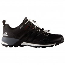 adidas - Terrex Skychaser GTX - Approachschuhe