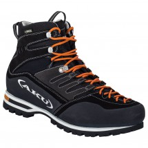 AKU - Viaz GTX - Approach shoes