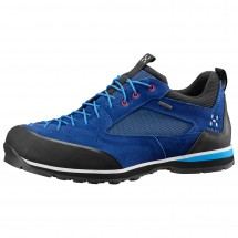 Haglöfs - Haglöfs Roc Icon GT - Approach shoes