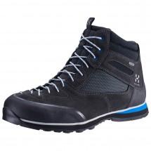 Haglöfs - Haglöfs Roc Icon HI GT - Chaussures d'approche